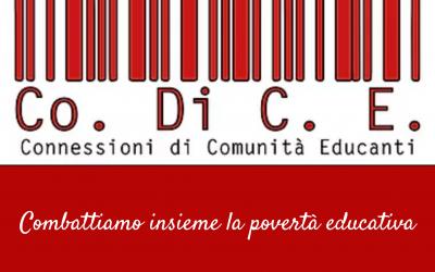 Co.Di.C.E.